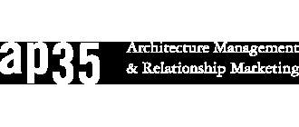 ap35 GmbH