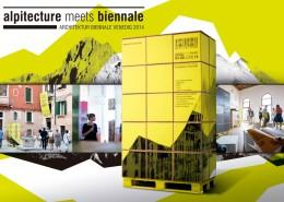 alpitecture_biennale