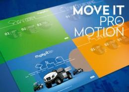 moveit