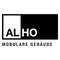 alho_logo_120_120