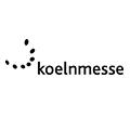 koelnmesse_logo_120_120