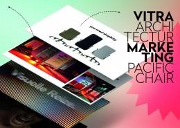 Vitra_Pacific3
